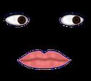 Emoji for HungryHumphrey