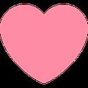 la_pinkheart