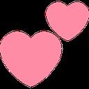 la_pinktwohearts