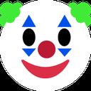 Emoji for Society
