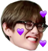 hearts_smiling_tae