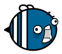 Emoji for stingsquiteliterally