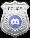 Discordpolice