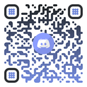 Emoji for QRIt