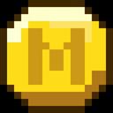 Emoji for minecoin