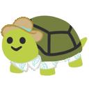 Emoji for acnhcarl