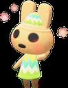 Emoji for cocoblush