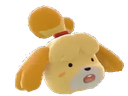 Emoji for isabellenani