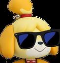 Emoji for isadealwithit