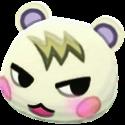 Emoji for marshblush