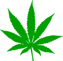 Weed420Pot