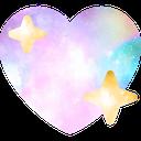 galaxyheart