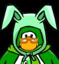 :bunnyduck: