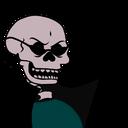 Emoji for czacha