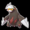 Emoji for Spexca