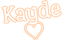 Akayde