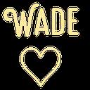 Awade