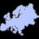 :L_Europe:
