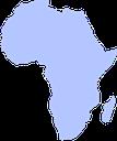 :L_Africa:
