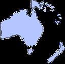 :L_Australia: