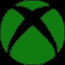 :L_Xbox: