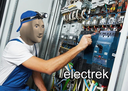 emote-22