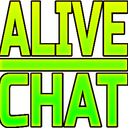 :chatalive: Discord Emote