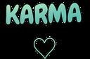 Akarma
