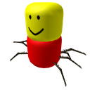Emoji for despacito
