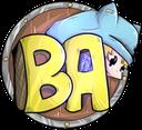 :BattleAdventure: