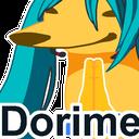 dorime