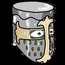 MonkaCrusader