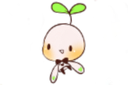 Emoji for turnipboi