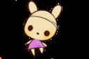 Emoji for coco