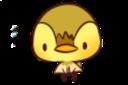 Emoji for molly