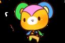 Emoji for stiches