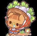 Emoji for daisymae
