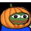 spookypeepo