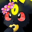 Emoji for EevNomPineapple