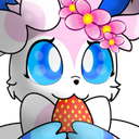 Emoji for RoxyNomStrawberry