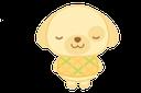 Emoji for goldie