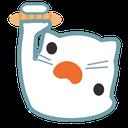 Emoji for bowser_irl