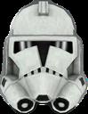 Emoji for CT