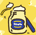 Emoji for mayo