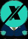 BCCX_Presidential