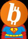 BCC_Superman