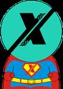 BCCX_Superman