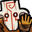 Emoji for juggHey