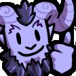 Emoji for rikiGood