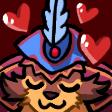 Emoji for pangoLove